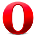 opera Mobile browser for Android
