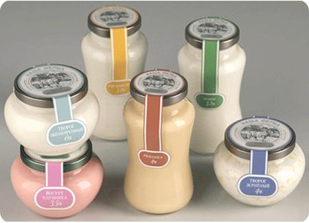 packaging-design-14