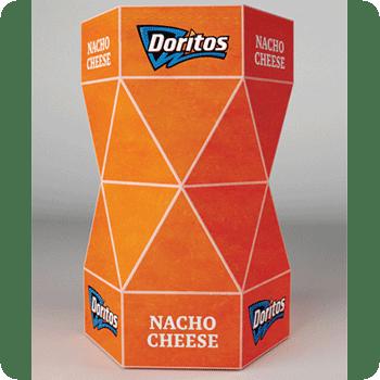 packaging-design-16