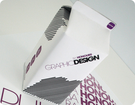 packaging-design-18
