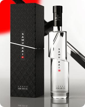 packaging-design-19