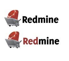 redmine-10 Online Project Management Tools