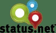 StatusNet - open source micro blogging platform