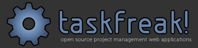 taskfreak task management