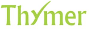 thymer