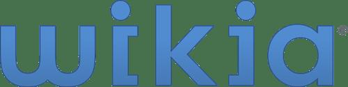 Wikia - Collaborative Publishing Platform