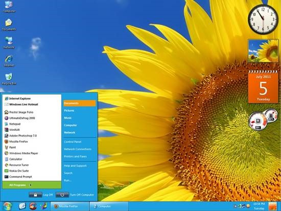 windows_metro_by_vher528-d3l23wx 55 most Beautiful free Window XP Themes and Visual Styles