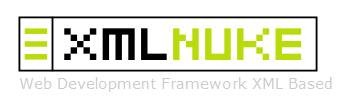 xmlnuke - development framework and site cms