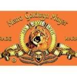 MGM VOD Orange