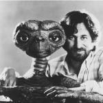 E.T. – The Voyeur