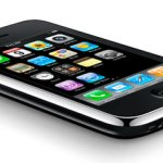 Four Times More Interest in Apple 3G iPhone
