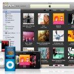 New Apple iPod Nano, Classic and Headphones