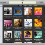 Apple iTunes 8, Genius and HD TV