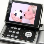 UK Mobile TV Gets European Commission Boost