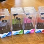 Radiopaq Custom Tuned Earphones – Is There A Real Need?