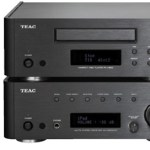 TEAC Reference 600 – A Compact Hi-Fi For Audiophiles?