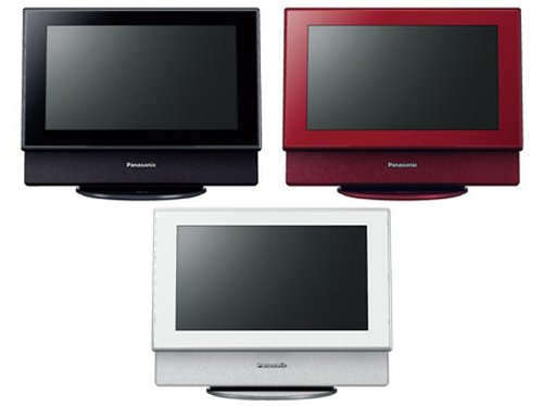 Small Digital Tv For Kitchen