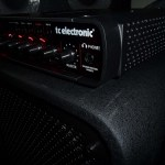 TC Electronic RH450 and RS210 – Bass Amp 2.0 User Review