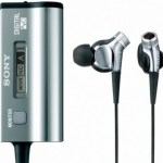 Sony MDR-NC300D Noise Cancelling Earphones – Ears on Review