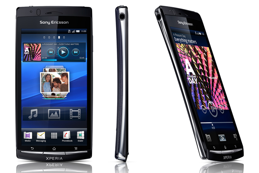 sony ericsson s pricing strategy Sony mobile has been in decline for the past few years and with the  in an era  when phones were boring and dull, the t68i shone through and at a cost of   alongside changing its smartphone strategy, the company could.
