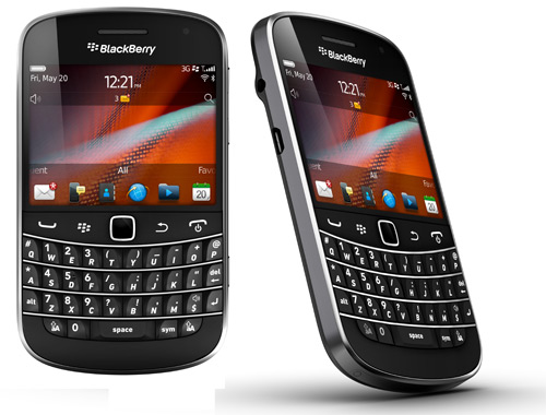 New blackberry bold and torch phones unveiled with bb 7 os gadgetynews rim has been very busy and have just unveiled the much anticipated blackberry 7 operating system as well as some new mobile phones reheart Choice Image