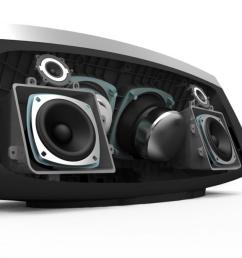 jarre aerosystem one ipod iphone dock released and priced rendez vous apple [ 1200 x 675 Pixel ]