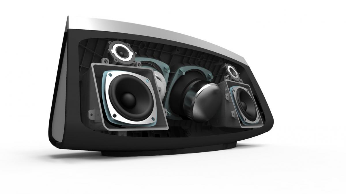 hight resolution of jarre aerosystem one ipod iphone dock released and priced rendez vous apple