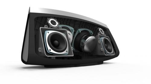 small resolution of jarre aerosystem one ipod iphone dock released and priced rendez vous apple