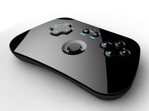 Ipad Car Games Download