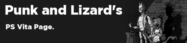 Punk&Lizard_WebBanner-1