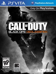 win-call-of-duty-black-ops-declassified