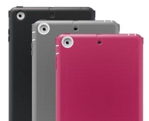 ipad mini with retina otterbox case