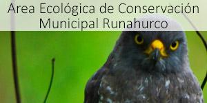 RUNAHURCO