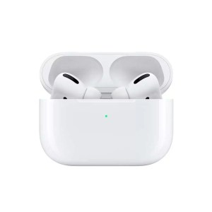 airpodsprotws