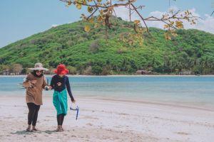 liburan-ke-lombok