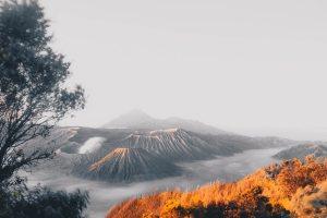 tempat-wisata-sunrise