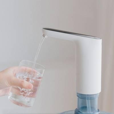 Portable Wireless Drinking Water Pump