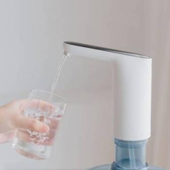 1552970910023354198 Portable Wireless Drinking Water Pump