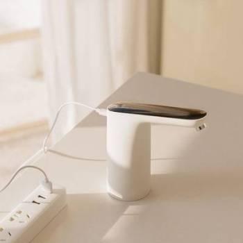 1552970910498385447 Portable Wireless Drinking Water Pump