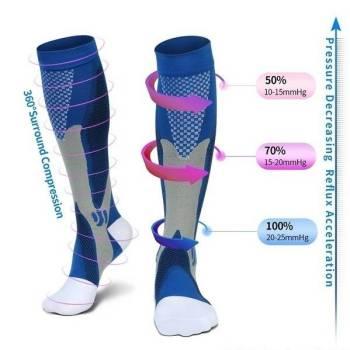 5c17e2d0eb9f9f21c2e408c8 1 larg Unisex Compression Socks