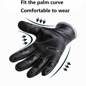 5db2b9a1d253760a3c22250d 21 larg Touch Screen Gloves