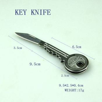 57f67ef3e6cbd95dd14f1eef 3 larg Mini Key Size Knife