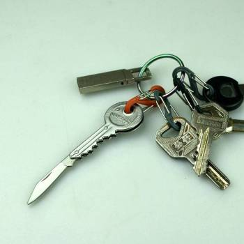 57f67ef3e6cbd95dd14f1eef 5 larg Mini Key Size Knife