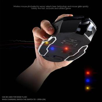 5b8dee52ac50475877c02110 5 larg Rechargeable Wireless Gaming Mouse