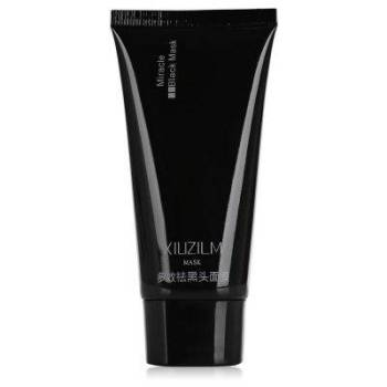 Aloe Vera Face Mask For Oily Skin – Blackhead Remover Facial Mask
