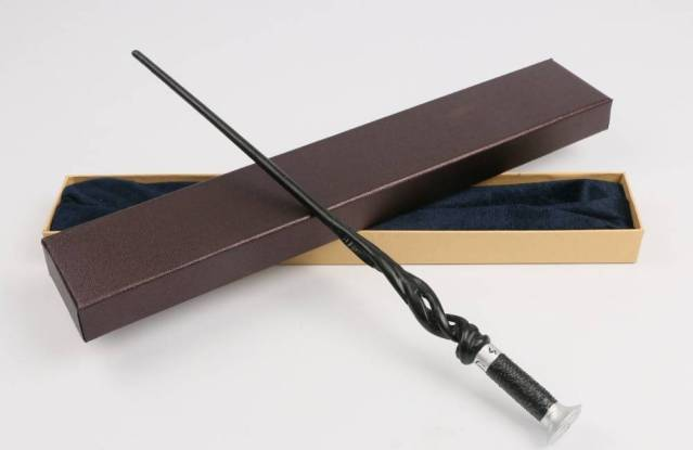Original Magical Wand