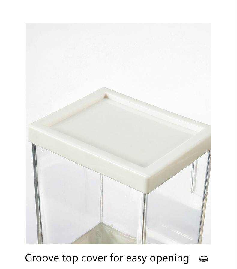 Hc74b0161299845d58684e817aa5c87f9X Food Storage container