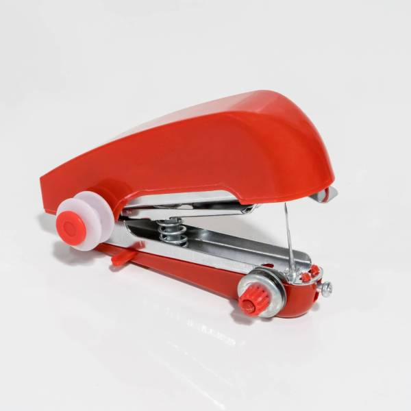 Cool Mini sewing machine Gadkit