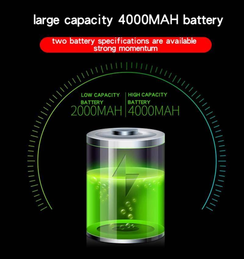 H174ba0ed2a414c01a6188d9858abb7a5R Multi-function Bicycle Light phone holder + flashlight +power bank