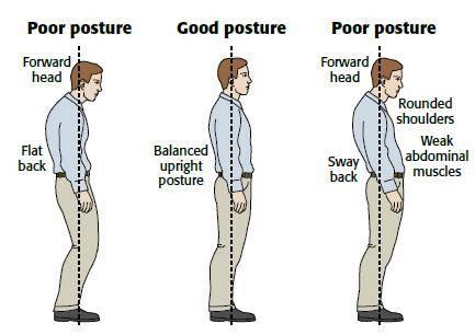 download Back Posture Corrector